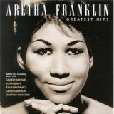 Aretha Franklin: Greatest Hits