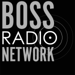 BOSS-Radio-Network-Logo